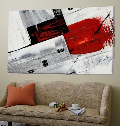 Path-Nick Dignard-Loft Art