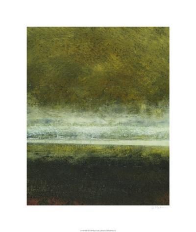 Paths III-Sharon Gordon-Limited Edition