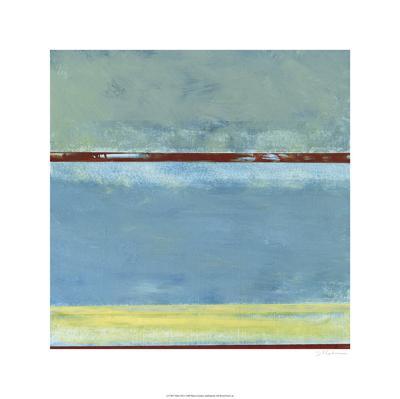 Paths VIII-Sharon Gordon-Limited Edition