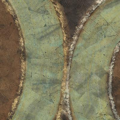 Pathways I-Jason Higby-Art Print