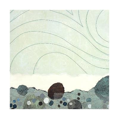 Pathways V: Seeing-David Owen Hastings-Premium Giclee Print