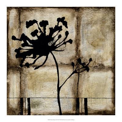 https://imgc.artprintimages.com/img/print/patina-elegance-ii_u-l-f8qdrn0.jpg?p=0