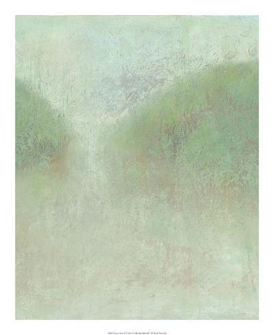 Patina Grove II-J^ Holland-Premium Giclee Print