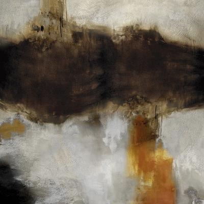 Patina I-Paul Duncan-Giclee Print