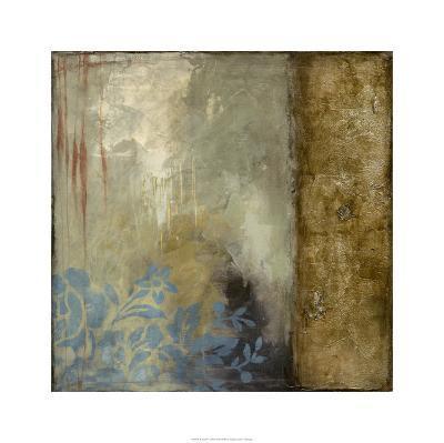 Patina III-Jennifer Goldberger-Limited Edition