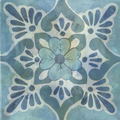 https://imgc.artprintimages.com/img/print/patinaed-tile-vi_u-l-q12zzxr0.jpg?p=0