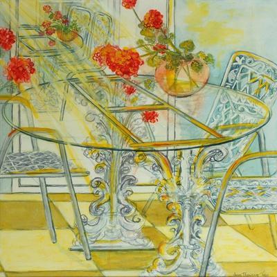https://imgc.artprintimages.com/img/print/patio-garden-geraniums-reflected-2010_u-l-q1e0zak0.jpg?p=0