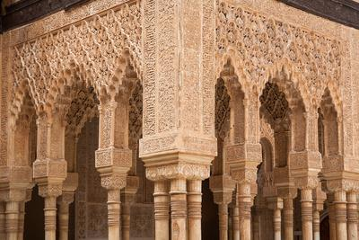 https://imgc.artprintimages.com/img/print/patio-of-the-lions-columns-from-the-alhambra-palace_u-l-q105h060.jpg?p=0