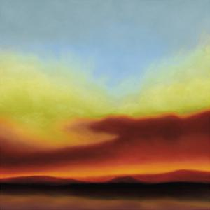 Beautiful Ending by Patrice Erickson