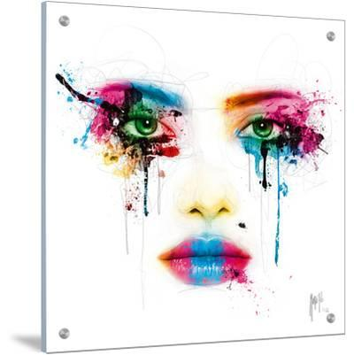 Colors by Patrice Murciano