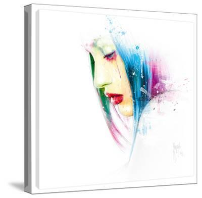 In Love by Patrice Murciano