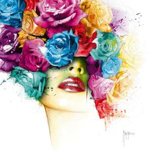 La Vie en Rose by Patrice Murciano