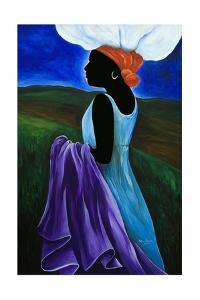 Celimene, 2008 by Patricia Brintle