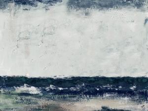 Cape Cod Impressions by Patricia Pinto