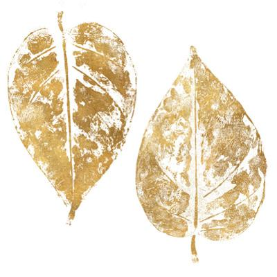 Gold Otono II (gold foil)