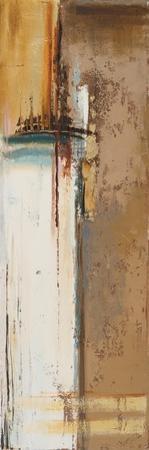 Oxido II by Patricia Pinto