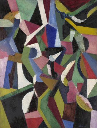patrick-henry-bruce-composition-i-1916