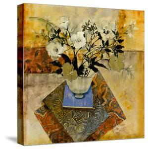 Patchwork Floral by Patrick