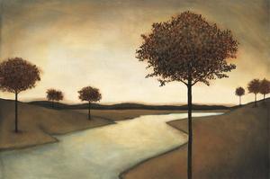 Beyond by Patrick St. Germain