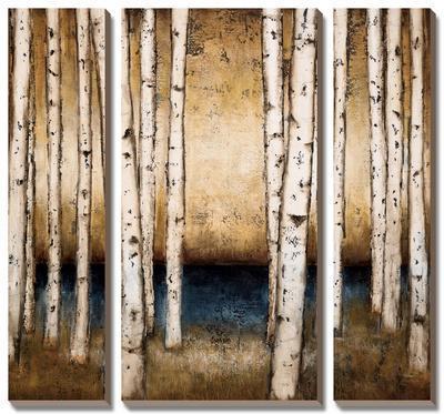 Birch Landing