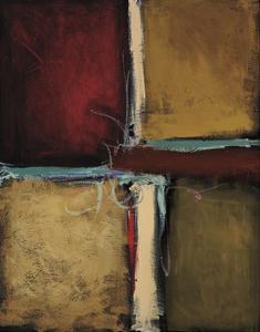 Cue by Patrick St. Germain