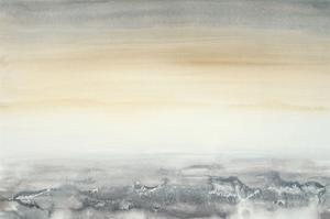 Sable Island by Patrick St. Germain