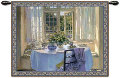 Morning Room