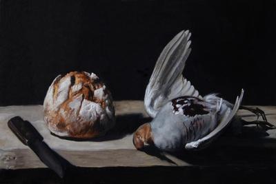 https://imgc.artprintimages.com/img/print/patridge-and-bread_u-l-pjftyl0.jpg?p=0