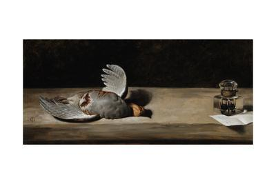 https://imgc.artprintimages.com/img/print/patridge-and-ink_u-l-pjftzd0.jpg?p=0