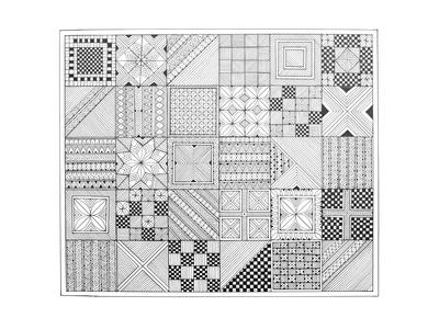 https://imgc.artprintimages.com/img/print/pattern-1_u-l-q1bjyo80.jpg?p=0