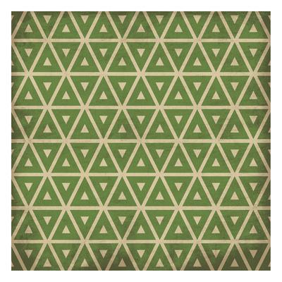 https://imgc.artprintimages.com/img/print/pattern-2_u-l-f6h0rr0.jpg?p=0
