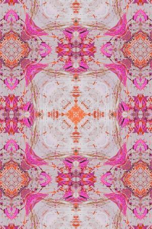 https://imgc.artprintimages.com/img/print/pattern-and-optics_u-l-q1as6gb0.jpg?p=0