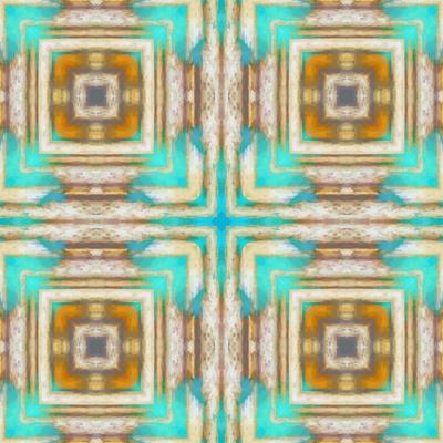 https://imgc.artprintimages.com/img/print/pattern-and-optics_u-l-q1awib60.jpg?p=0