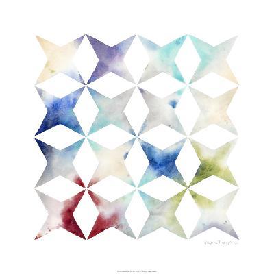 Pattern Blur II-Megan Meagher-Limited Edition