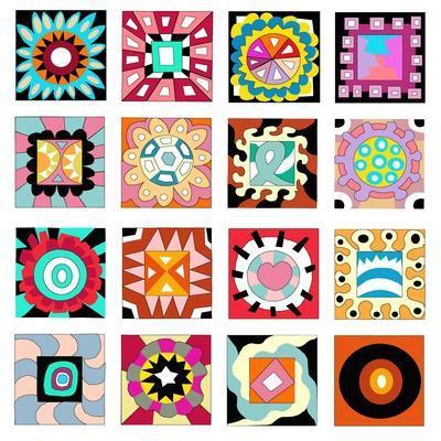 https://imgc.artprintimages.com/img/print/pattern-d_u-l-q12uddr0.jpg?p=0