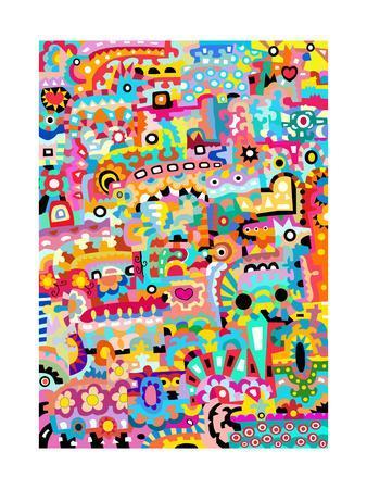 https://imgc.artprintimages.com/img/print/pattern-dogs-2_u-l-q12ud8y0.jpg?p=0