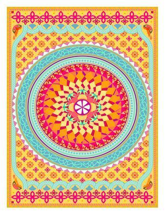 https://imgc.artprintimages.com/img/print/pattern-ii_u-l-f7k3hx0.jpg?p=0