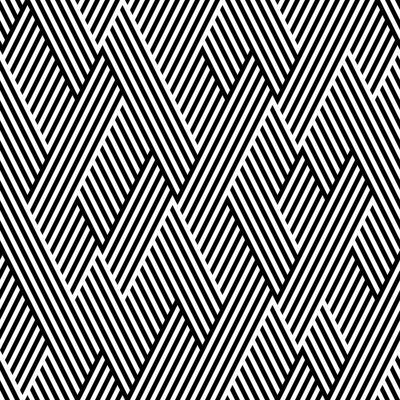 https://imgc.artprintimages.com/img/print/pattern-in-zigzag-with-line-black-and-white_u-l-pn157z0.jpg?p=0
