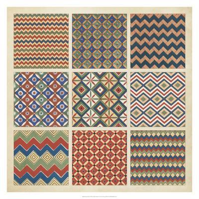 https://imgc.artprintimages.com/img/print/pattern-patch-i_u-l-pnjbm50.jpg?p=0