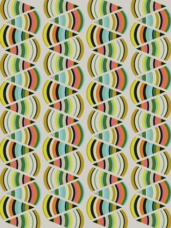 https://imgc.artprintimages.com/img/print/pattern-play-iv_u-l-f6cjg80.jpg?p=0