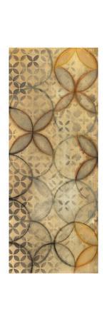 https://imgc.artprintimages.com/img/print/pattern-sonata-panel-ii_u-l-q19dn1w0.jpg?p=0