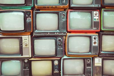 https://imgc.artprintimages.com/img/print/pattern-wall-of-pile-colorful-retro-television-tv-vintage-filter-effect-style_u-l-q1a0nbx0.jpg?artPerspective=n