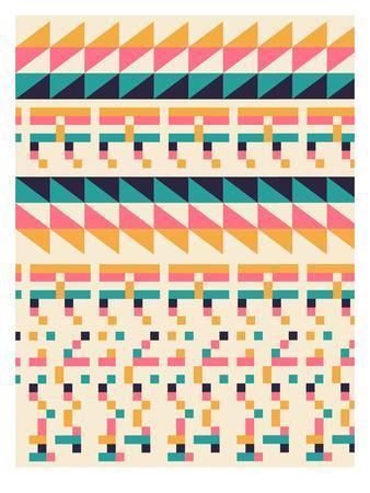 https://imgc.artprintimages.com/img/print/pattern1_u-l-f8byqj0.jpg?p=0
