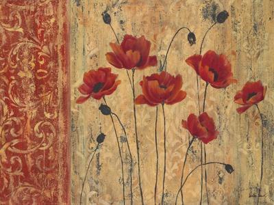 https://imgc.artprintimages.com/img/print/patterned-anemone_u-l-pgouxc0.jpg?p=0