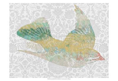 https://imgc.artprintimages.com/img/print/patterned-bird-iii_u-l-f7mkf30.jpg?p=0