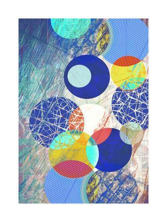 https://imgc.artprintimages.com/img/print/patterned-circles-1_u-l-q19c38h0.jpg?p=0