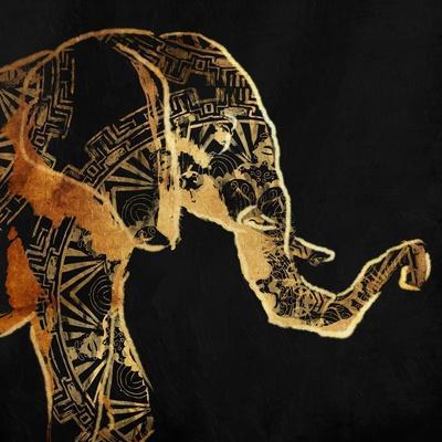 https://imgc.artprintimages.com/img/print/patterned-elephant_u-l-q1bcxx50.jpg?p=0