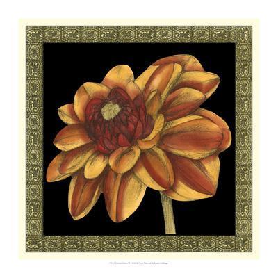 https://imgc.artprintimages.com/img/print/patterned-flowers-vi_u-l-pxn1ok0.jpg?p=0