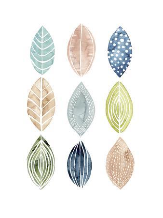 https://imgc.artprintimages.com/img/print/patterned-leaves-ii_u-l-q19bh9d0.jpg?p=0
