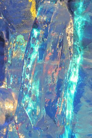 https://imgc.artprintimages.com/img/print/patterns-and-textures-of-ice-blocks-near-fairbanks-alaska-usa_u-l-q1dhnt70.jpg?p=0